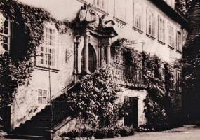 SchlossBadKoestritz