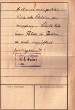 1_Brief_aus_dem_KZ_Dachau_Dez1941_Seite1