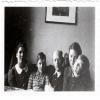 Bad-Koestritz_Maedchenheim_Sylten-Familie